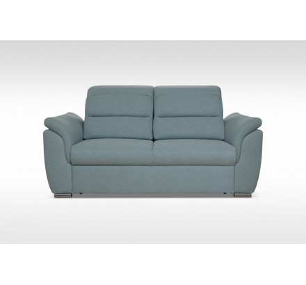 Sofa Mediolan 2(LP)