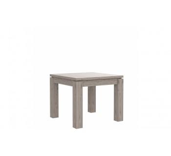 Stół rozkładany EST45 Locarno