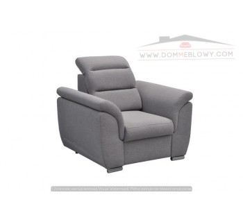 Fotel Mediolan