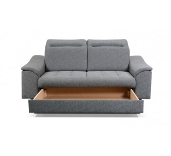 Sofa Geneva 2(LP)