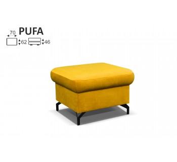 PUFA LOFT