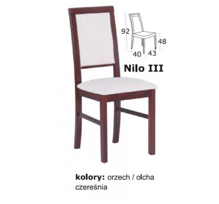 Nilo III