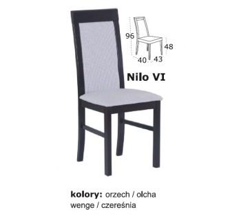 Nilo 6