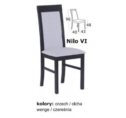 Nilo VI