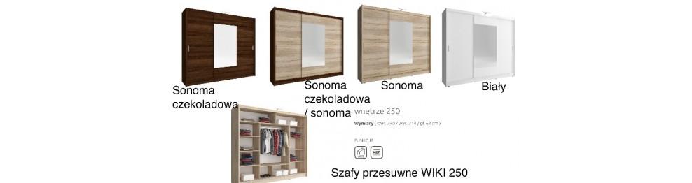 Wiki 250