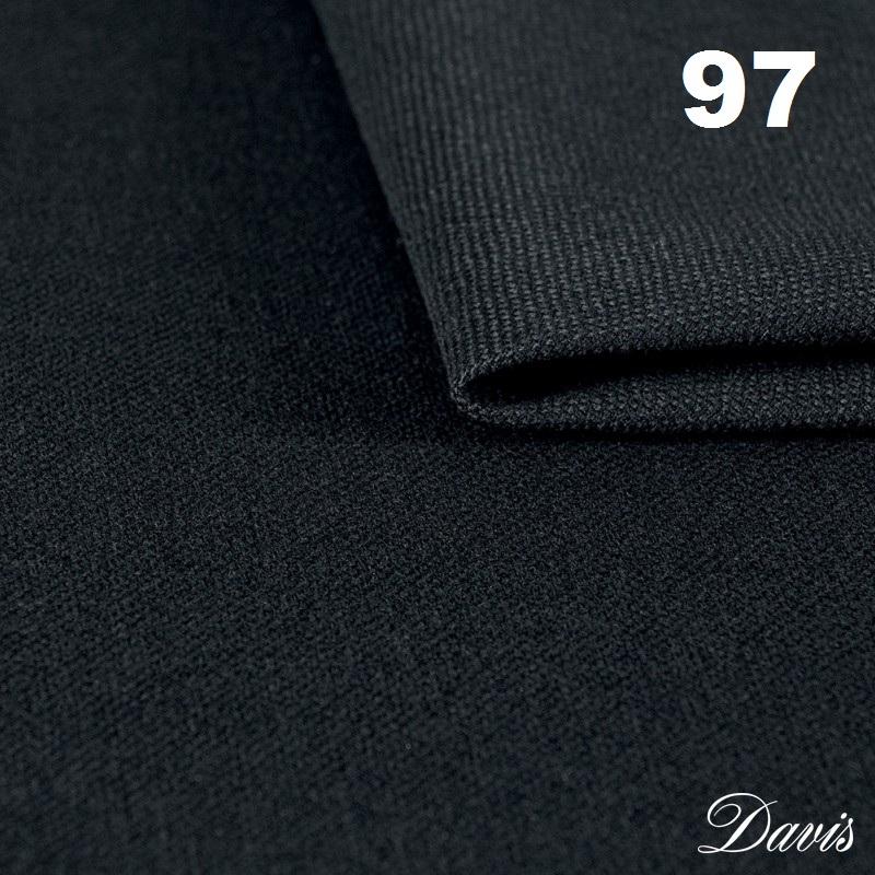 Narożnik modułowy Mediolan tkanina Bergamo 97 producenta mebli tapicerowanych Meblosoft