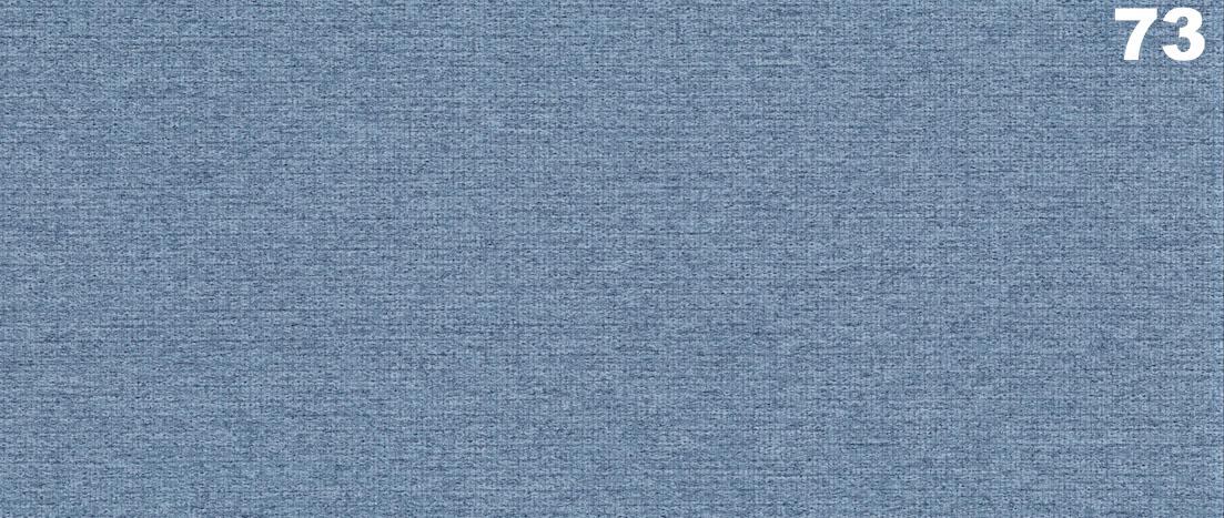 Narożnik modułowy Toronto Meblosoft tkaniny promocyjne