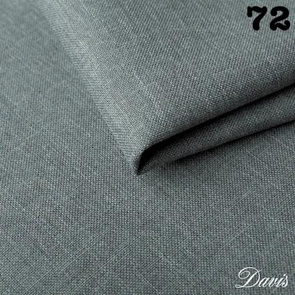 Narożnik modułowy Deimos tkanina Sawana 72